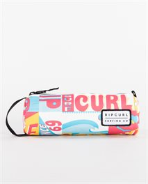 Pencil Case 1 compartment 2020