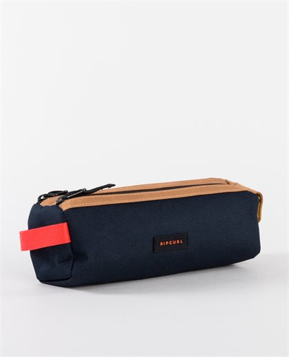 Pencil Case 2 compartments Hyke