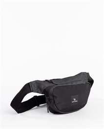 Waist Bag Small Midnight