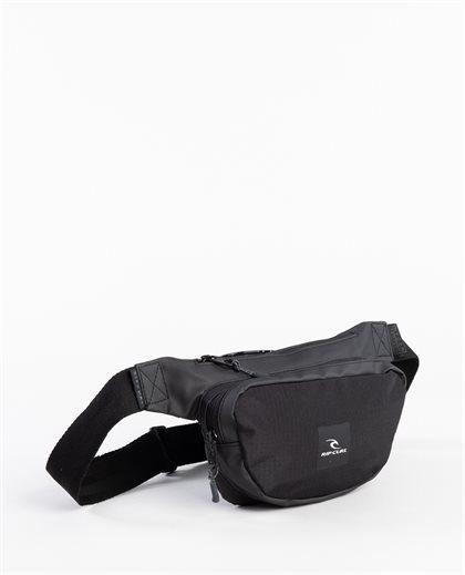 Waist Bag Small Midnight