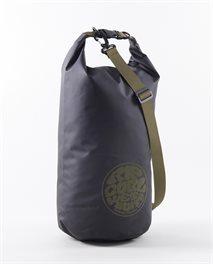 Surf Series Barrel Bag 20L