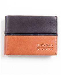 Stringer RFID All Day Wallet