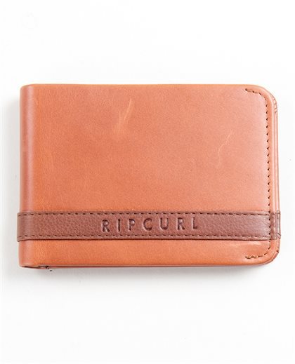 Onset RFID Slim Wallet