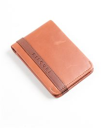 Onset RFID Slim Wallet