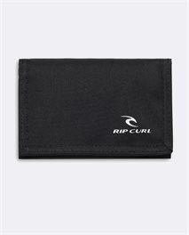 Wallet + Belt Gift Pack