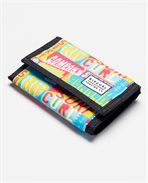 Yardage Surf Wallet