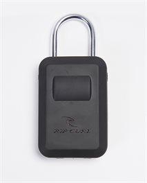Boite pour clé Car Keysafe