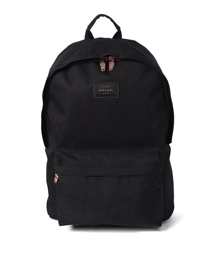 Rose Mini Dome Backpack