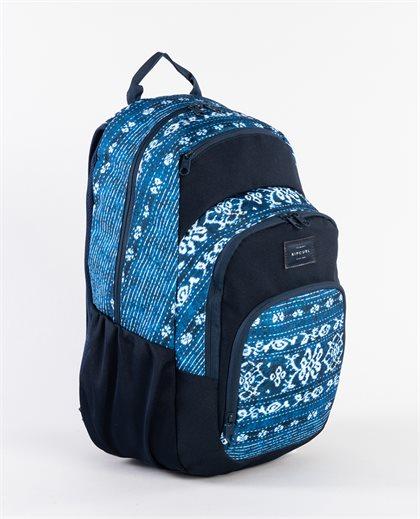 Overtime Backpack