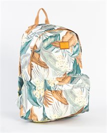 Dome Tropic Sol Backpack