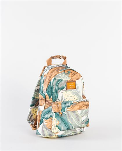 Mini Dome Tropic Sol Backpack