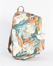 Dome Deluxe Tropic Sol Backpack