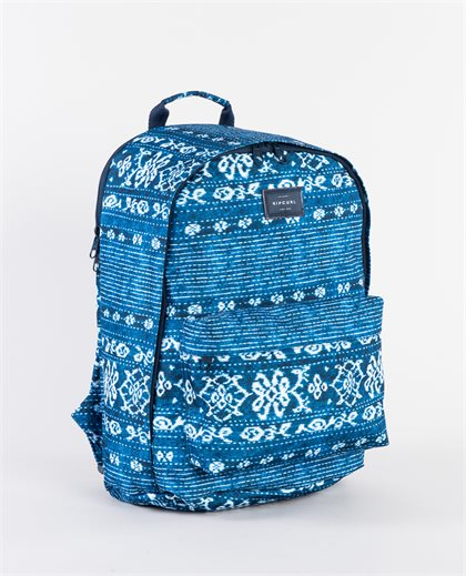 Dome Deluxe Surf Shack Backpack