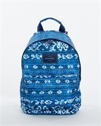 Mini Dome Surf Shack Backpack