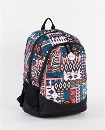 Proschool 2020 Backpack