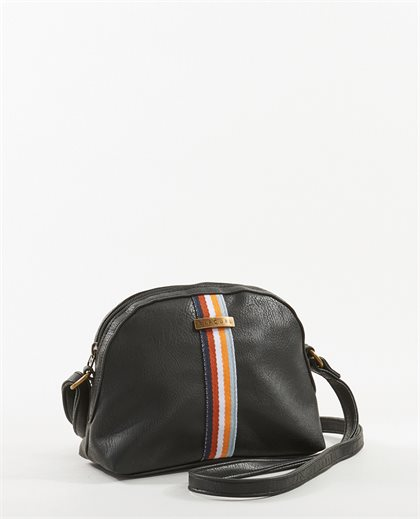 Revival Shoulder Bag