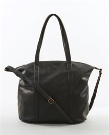 Luna Large Shoulder Bag