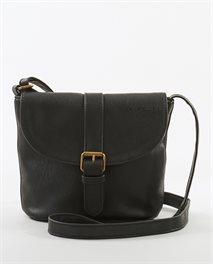 Luna Crossbody Bag