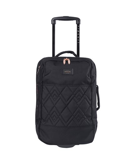 F-Light Cabin Rose Travel Bag