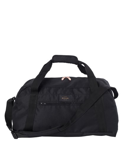 Rose Mid Duffle Bag