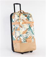 F-Light Global Tropic Sol Travel Bag