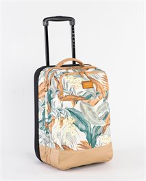 F-Light Cabin Tropic Sol Travel Bag