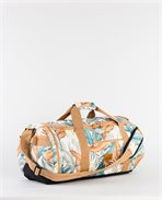 Large Packable Duffle Tropic Travel Bag