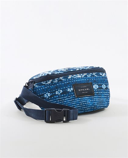 Surf Shack Waist Bag