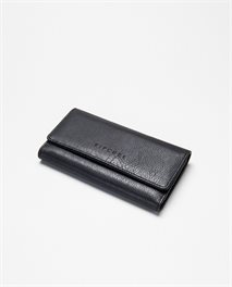 Essentials 2 Phone Wallet