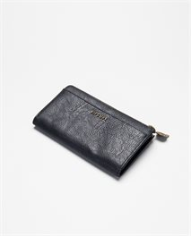 Luna Zip Around Wallet
