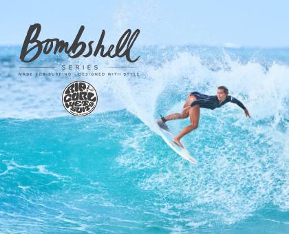 19-BombshellSeries-Banner-460x372-3-3e8e0e5f-90e6-490d-9fa1-4f8f0845d830