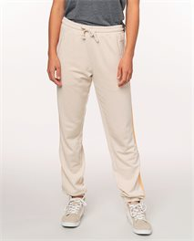 Golden Days Fleece Pant