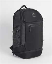 F-Light Searcher Midnight 2 Backpack