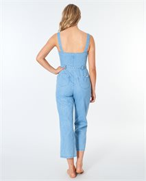 Golden Days Jumpsuit