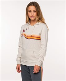 Gold Beach Fleece