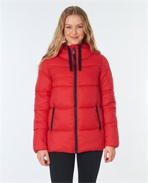 Chaqueta Anti Series Insulated Coast