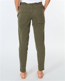 Pantalon Search