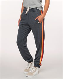 Pantalon Golden Days Fleece