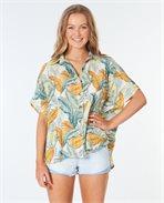 Tropic Sol Shirt