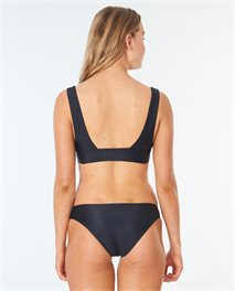 Mirage Ultimate Bikini Crop Top