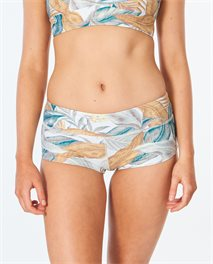 Tropic Sol Mirage Revo Shorty Bikini Pant