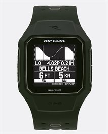 Reloj Search GPS Series 2