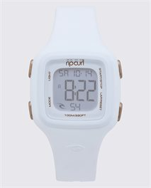 Candy2 Digital Silicone Watch