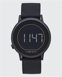 Orologio Daybreak Digital Midnight