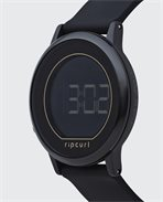Reloj Daybreak Digital Midnight