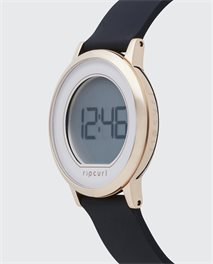 Orologio Daybreak Digital Rose Gold