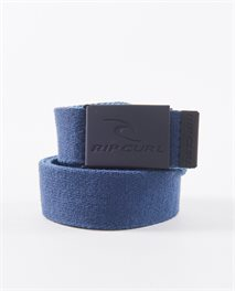Snap Revo Webbed Belt