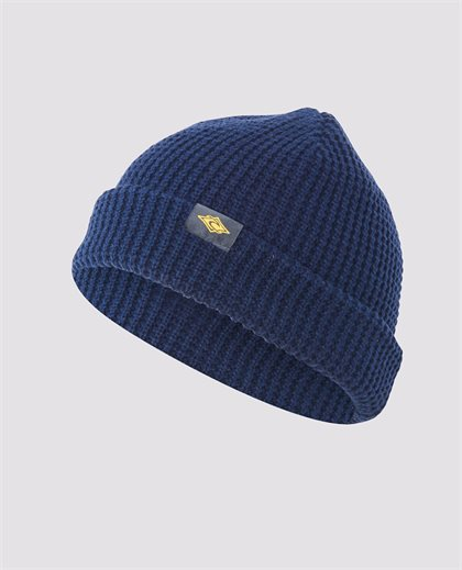 Fade Out Beanie