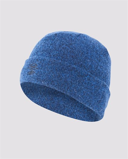 Searchers Beanie