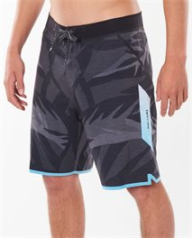 Boardshort Mirage Medina 10M Ultimate 20